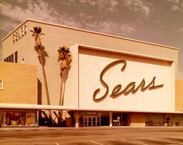 vintage_california_sears