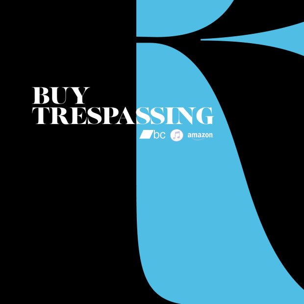 buy-trespassing-new
