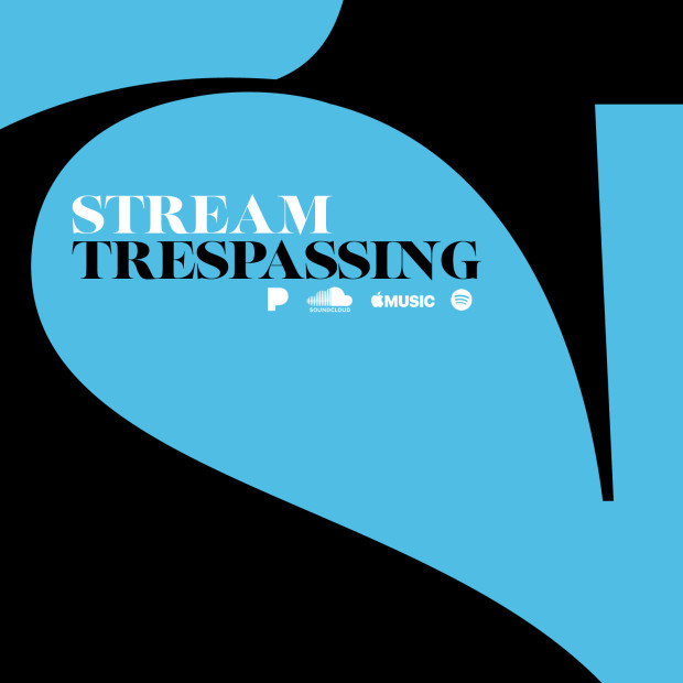 stream-trespassing